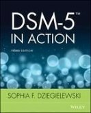 DSM-5 in Action (eBook, PDF)