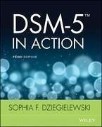 DSM-5 in Action (eBook, PDF) - Dziegielewski, Sophia F.