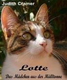 Lotte (eBook, ePUB)