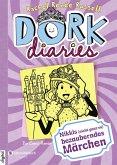 Nikkis (nicht ganz so) bezauberndes Märchen / DORK Diaries Bd.8 (eBook, ePUB)