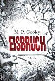 Eisbruch (eBook, ePUB)