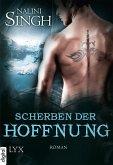 Scherben der Hoffnung / Gestaltwandler Bd.14 (eBook, ePUB)