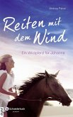 Reiten mit dem Wind (eBook, ePUB)