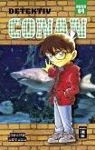 Detektiv Conan Bd.84