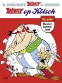 Asterix op Kölsch
