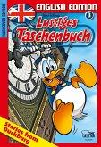 Lustiges Taschenbuch English Edition 03