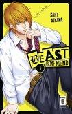 Beast Boyfriend Bd.1