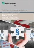 Compliance in Geschäftsprozessen