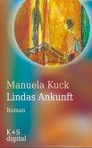 Lindas Ankunft (eBook, ePUB)