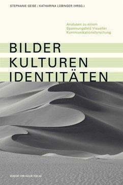 Bilder, Kulturen, Identitäten (eBook, PDF)