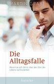 Die Alltagsfalle (eBook, ePUB)