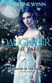 Daughter of the Fallen (eBook, ePUB)