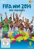 FIFA WM 2014 Alle Highlights