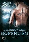 Scherben der Hoffnung / Gestaltwandler Bd.14
