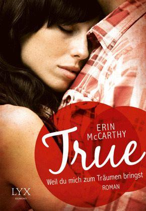 Buch-Reihe True Believers von Erin McCarthy