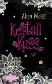 Kristallkuss / Kuss Bd.1