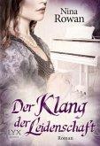 Der Klang der Leidenschaft / Daring Hearts Bd.2