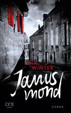 Janusmond - Winter, Mia