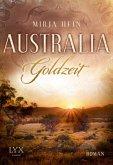 Goldzeit / Australia Bd.1