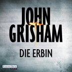 Die Erbin (MP3-Download)