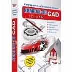 KOMPAS-3D CAD Home 15 (Download für Windows)