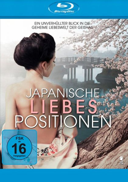 japanische Lesben Sex Clips, Porno Tube, alle Porno-Video