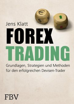 Forex-Trading (eBook, PDF)