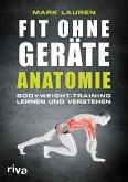 Fit ohne Geräte - Anatomie (eBook, ePUB)