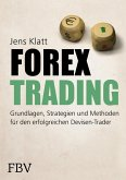 Forex-Trading (eBook, ePUB)