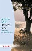 Herzensruhe (eBook, ePUB)