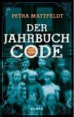 Der Jahrbuchcode (eBook, ePUB)