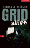 GRID alive (eBook, ePUB)