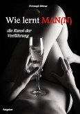Wie lernt MAN(N) (eBook, ePUB)