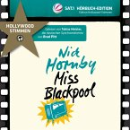 Miss Blackpool (MP3-Download)