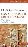 Das archaische Griechenland