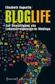 BlogLife