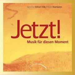 Jetzt! Musik für diesen Moment (MP3-Download)