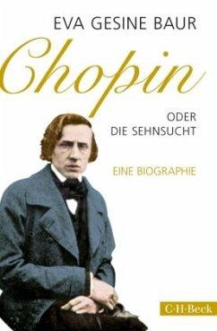Chopin - Baur, Eva Gesine