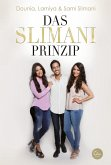 Das Slimani-Prinzip (eBook, ePUB)