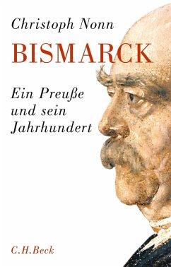 Bismarck - Nonn, Christoph