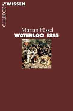 Waterloo 1815 - Füssel, Marian