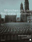 München und der Nationalsozialismus