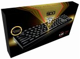 Turtle Beach IMPACT 500 Mechanisches Gaming Keyboard kabelgebunden