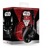 Turtle Beach Ear Force STAR WARS™ PC & Mobile Gaming Stereo Headset