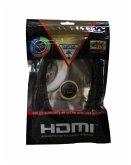 Turtle Beach HDMI-Kabel 2.0 - 1m - 4K-TV