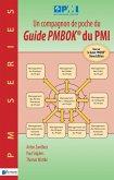 Un compagnon de poche du Guide PMBOK® du PMI - Basé sur le Guide PMBOK® 5ème Edition (eBook, PDF)