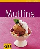 Muffins (Mängelexemplar)