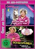 Cindy aus Marzahn - Die Live-Doppelbox (2 Discs)