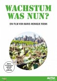 Wachstum - was nun? (NTSC)
