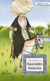 Geschichten von Nasreddin Hodscha (eBook, ePUB)